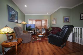 """Photo 6: 34776 BREALEY Court in Mission: Hatzic House for sale in """"Brealey Court - Hatzic bench"""" : MLS®# R2152034"""