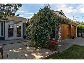 "Main Photo: 157 67A Street in Delta: Boundary Beach House for sale in ""BOUNDARY BAY"" (Tsawwassen)  : MLS®# R2155108"