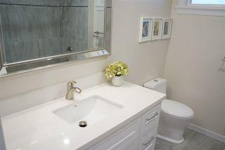 Photo 6: 1163 FALCON Drive in Coquitlam: Eagle Ridge CQ House for sale : MLS®# R2155906