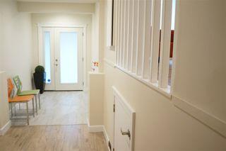 Photo 9: 1163 FALCON Drive in Coquitlam: Eagle Ridge CQ House for sale : MLS®# R2155906