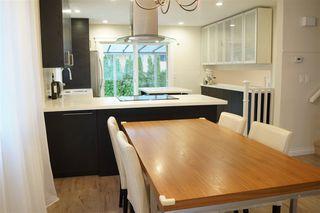 Photo 2: 1163 FALCON Drive in Coquitlam: Eagle Ridge CQ House for sale : MLS®# R2155906