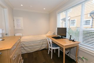 Photo 7: 1178 E KING EDWARD Avenue in Vancouver: Knight Townhouse for sale (Vancouver East)  : MLS®# R2158743