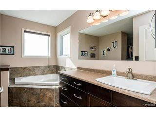 Photo 11: 620 SLATER Road: West St Paul Residential for sale (R15)  : MLS®# 1710189