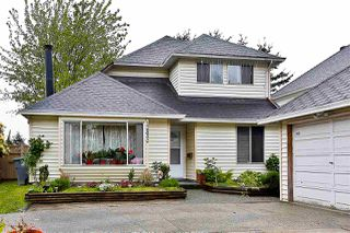 Photo 1: 12852 73 Avenue in Surrey: West Newton House for sale : MLS®# R2167370