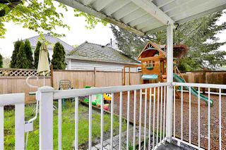 Photo 18: 12852 73 Avenue in Surrey: West Newton House for sale : MLS®# R2167370