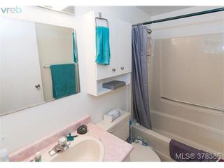 Photo 14: 1466 Denman St in VICTORIA: Vi Fernwood Half Duplex for sale (Victoria)  : MLS®# 759805