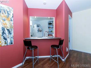 Photo 9: 1466 Denman St in VICTORIA: Vi Fernwood Half Duplex for sale (Victoria)  : MLS®# 759805