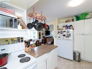 Photo 16: 1466 Denman St in VICTORIA: Vi Fernwood Half Duplex for sale (Victoria)  : MLS®# 759805