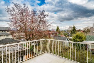 Photo 26: 1229 E 20TH AVENUE in Vancouver: Knight House for sale (Vancouver East)  : MLS®# R2154315