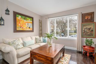 Photo 5: 1229 E 20TH AVENUE in Vancouver: Knight House for sale (Vancouver East)  : MLS®# R2154315