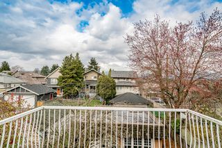 Photo 25: 1229 E 20TH AVENUE in Vancouver: Knight House for sale (Vancouver East)  : MLS®# R2154315