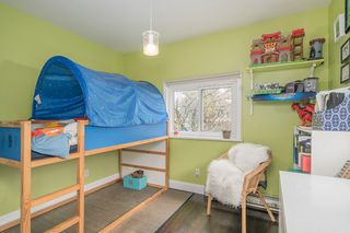 Photo 15: 1229 E 20TH AVENUE in Vancouver: Knight House for sale (Vancouver East)  : MLS®# R2154315