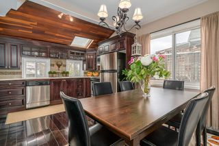 Photo 10: 1229 E 20TH AVENUE in Vancouver: Knight House for sale (Vancouver East)  : MLS®# R2154315