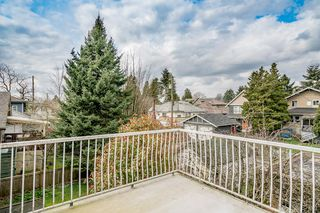 Photo 24: 1229 E 20TH AVENUE in Vancouver: Knight House for sale (Vancouver East)  : MLS®# R2154315