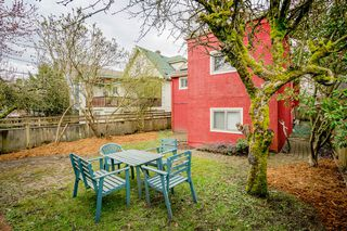 Photo 28: 1229 E 20TH AVENUE in Vancouver: Knight House for sale (Vancouver East)  : MLS®# R2154315