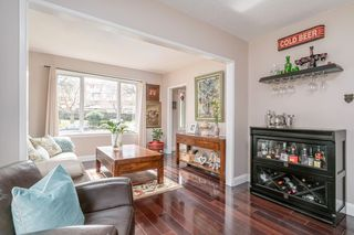 Photo 7: 1229 E 20TH AVENUE in Vancouver: Knight House for sale (Vancouver East)  : MLS®# R2154315