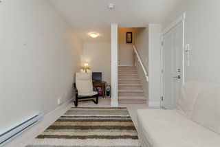 "Photo 18: 5 6378 142 Street in Surrey: Sullivan Station Townhouse for sale in ""KENDRA"" : MLS®# R2172213"