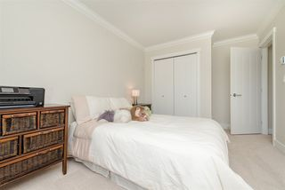 "Photo 14: 5 6378 142 Street in Surrey: Sullivan Station Townhouse for sale in ""KENDRA"" : MLS®# R2172213"