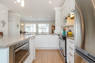 Photo 6: Kendra, Surrey Townhouse