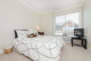 "Photo 15: 5 6378 142 Street in Surrey: Sullivan Station Townhouse for sale in ""KENDRA"" : MLS®# R2172213"