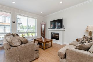 "Photo 7: 5 6378 142 Street in Surrey: Sullivan Station Townhouse for sale in ""KENDRA"" : MLS®# R2172213"
