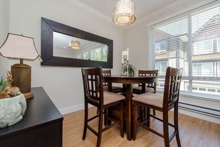 Photo 16: Kendra, Surrey Townhouse