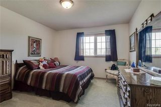 Photo 13: 1240 26 Highway: St Francois Xavier Residential for sale (R11)  : MLS®# 1714075