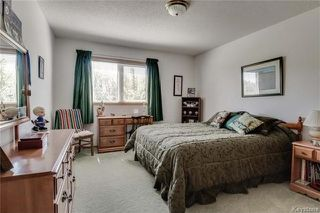 Photo 14: 1240 26 Highway: St Francois Xavier Residential for sale (R11)  : MLS®# 1714075