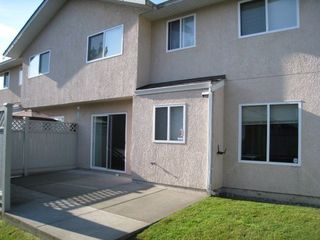 Photo 8: 141 15501 89A Ave in Surrey: Home for sale : MLS®# F1302012