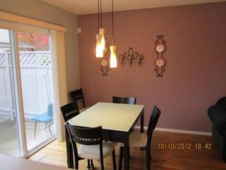 Photo 5: 141 15501 89A Ave in Surrey: Home for sale : MLS®# F1302012