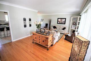Photo 3: Winnipeg Home For Sale in Garden City