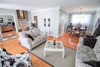 Photo 6: Winnipeg Home For Sale in Garden City