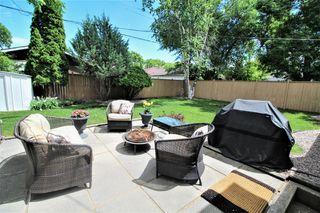 Photo 26: Winnipeg Home For Sale in Garden City