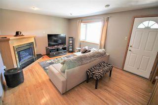 Photo 12: Winnipeg Home For Sale in Garden City