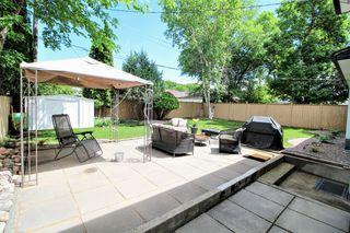 Photo 25: Winnipeg Home For Sale in Garden City