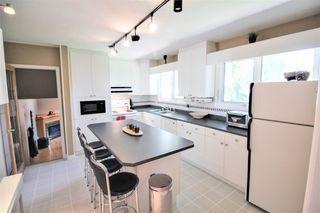 Photo 9: Winnipeg Home For Sale in Garden City