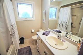 Photo 18: Winnipeg Home For Sale in Garden City