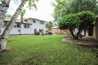 Photo 28: Winnipeg Home For Sale in Garden City