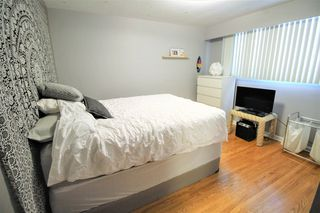 Photo 15: Winnipeg Home For Sale in Garden City