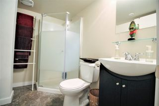 Photo 24: Winnipeg Home For Sale in Garden City