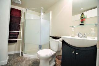 Photo 24: Winnipeg Home For Sale in Garden City