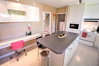 Photo 10: Winnipeg Home For Sale in Garden City