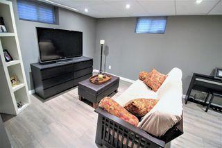 Photo 19: Winnipeg Home For Sale in Garden City