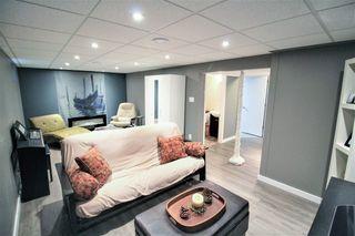 Photo 23: Winnipeg Home For Sale in Garden City