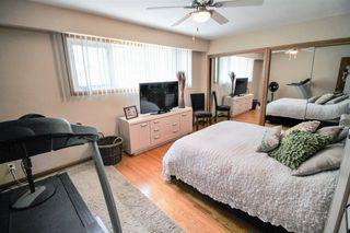 Photo 14: Winnipeg Home For Sale in Garden City