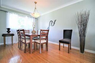 Photo 7: Winnipeg Home For Sale in Garden City
