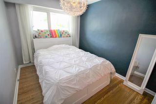 Photo 17: Winnipeg Home For Sale in Garden City