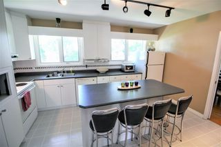 Photo 11: Winnipeg Home For Sale in Garden City