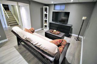 Photo 22: Winnipeg Home For Sale in Garden City