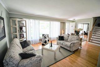 Photo 5: Winnipeg Home For Sale in Garden City